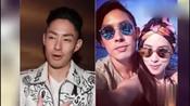 台媒曝吴建豪离婚 百亿娇妻认收两封离婚协议书