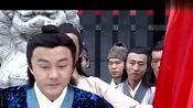 《十大奇冤》原仓县百姓给刘福星造了个石像,刘福星感动哭了