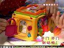 http:tsiy.taobao.com 校园巴士