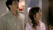 爱情公寓:美嘉子乔双双被绿,拒绝救助当场去世!