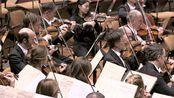 伊阿尼斯·泽纳基斯《沙尔》为大型弦乐团而作