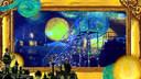 【苦修士书屋  海量小说免费下载www.kxs168.com】-李宇春最新MV《海上的月亮》完整官方现场版(流畅)