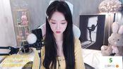 南妹儿呀直播录像2019-10-06 21时52分--22时21分 170的长腿模特mm~