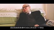 专访著名朗诵艺术家_殷之光 西克制作 西克朗诵
