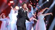 歌声激荡40年——庆祝改革开放四十周年中国金曲盛典SNH48网络歌曲串烧,从90年代唱到2018