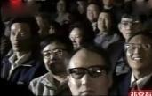 评弹-王佩瑜:新木兰辞(1987年)_标清