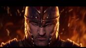 【游戏快讯】第十二期 《全面战争传奇:特洛伊》已上架Steam 首个预告公布 《Lost Archive》公开新PV