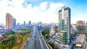 """江苏""""最被低估""""的城市,GDP即将破万亿,却没什么""""存在感"""""""