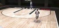 NBA2008训练视频