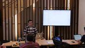 Santiago Basulto: Effortless APIs with Flash and AWS Lambdas | PyData Miami 20