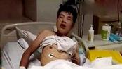 西安女子被流浪狗咬伤 注射疫苗后狂犬病发作死亡