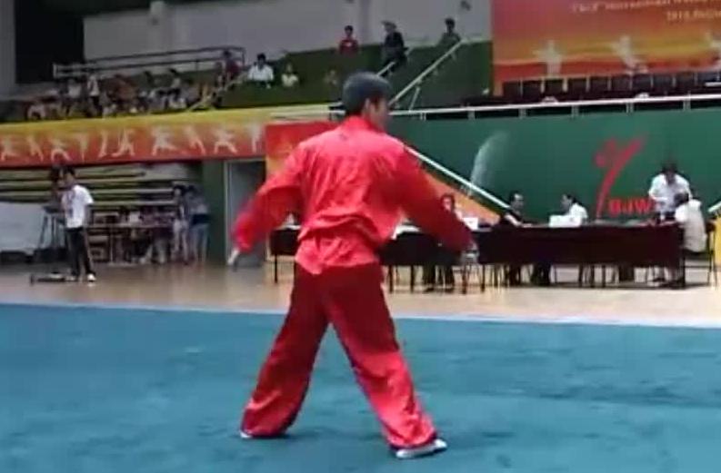 2010年第八届北京国际武术邀请赛 0143