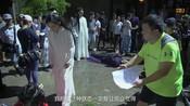 《扶摇》谢泽导演特辑杨幂阮经天黑化戏码虐到无法呼吸