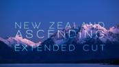 新西兰的绝美风景欣赏 8k60