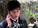 《浪漫电影网www.400lm.com》连续剧一起又看流星雨24