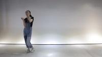 C.A.R.E舞蹈