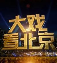 大戏看北京[2018](综艺)