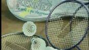 羽毛球教程(特长教育)