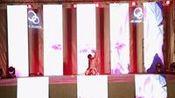 【若小柒】乔振宇版【思美人兮】汉服舞蹈加汉服展示舞蹈视频
