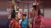 魔剑生死棋:依依大医凌然:只要你心中有我,拜不拜堂我不在乎!