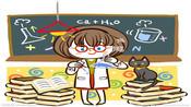 中考化学总复习 第九单元溶液 饱和溶液不饱和溶液-初中化学-夏蜻蜓教育工作室