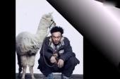 """陈奕迅称还在""""青春期"""" 彭昱畅被徐璐吐槽""""不洗头"""""""