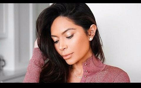 【Marianna Hewitt】HOW TO :EASY GLOSSY LID