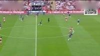 足总杯精华:阿森纳2-1切尔西