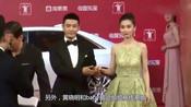 林志玲宣布结婚,众星齐送祝福,黄晓明的留言却被指强行抢功劳