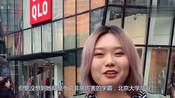 """难怪吴亦凡会回应李雪琴,""""真实""""身份曝光之后,网友:人不可貌相!"""