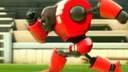 疯狂青蛙1[www.360daoyi.com]