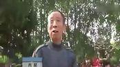 郑州公园叫停尬舞 两拨人马换场所再战