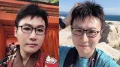 歌手吾恩确诊癌症,发微博求助:我不到35岁请大家帮帮我