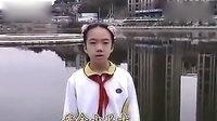 0001.搜狐-小学生溺水安全教育视频走红网络-0001