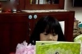 安宝讲故事26-《米小圈上学记》之三