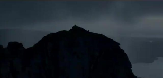 亚瑟王:斗兽争霸——主演查理·汉纳姆专访