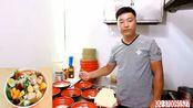 杨国福麻辣烫加盟
