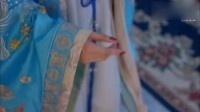 武媚娘传奇: 陛下宠幸了敏月, 竟被封魏国夫人, 直接与媚娘掐起来