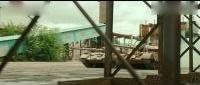《战狼2》 国际版预告片