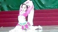 儿童舞蹈 荷塘月色