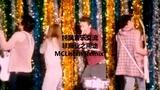 Hey My Friend 混音版-Tommy Heavenly6 (川瀬智子)