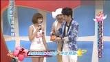 全民大笑花 2013-06-13期 第1段