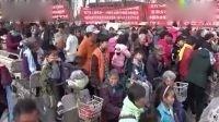 杨晓琼巨野金山演出