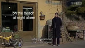 《独自在夜晚的海边》预告片-国语流畅