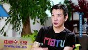艾问蔡文胜&徐小平:谁是适合创业的少数人