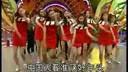 [1993春晚]歌曲_好年头好兆头-陈红、景岗山_土豆_高清视频在线观看