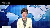 """独家报道:新款埃博拉病毒检测道具8小时内可知结果-""""头条新闻"""" 预告"""