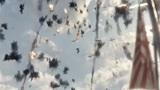 决战中途岛:二战现场有多激烈?单凭这段俯冲轰炸,就能让你亢奋