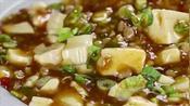 电饭锅美食烹饪方法:麻婆豆腐,滑蛋虾仁,香菇滑鸡,三鲜烩饭