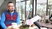 感知合肥 幸福味道之艺术家谢泽